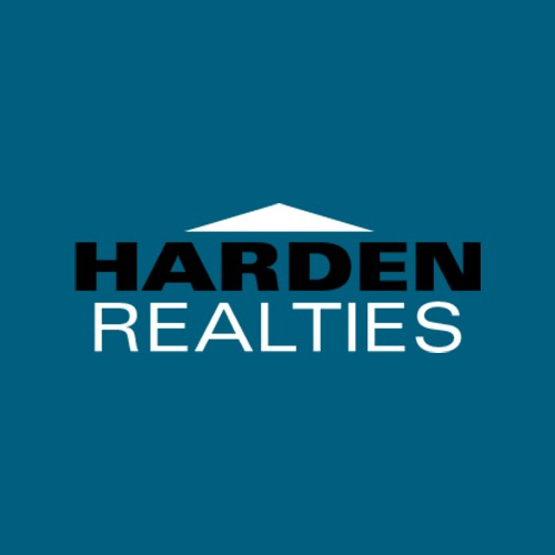 db54721a3445 Harden Realties - High-quality commercial and residential real ...